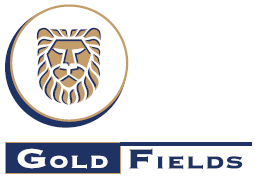 fpm1iwo3wr5uzq1chjsc3ylpGold Fields Logo_Colour